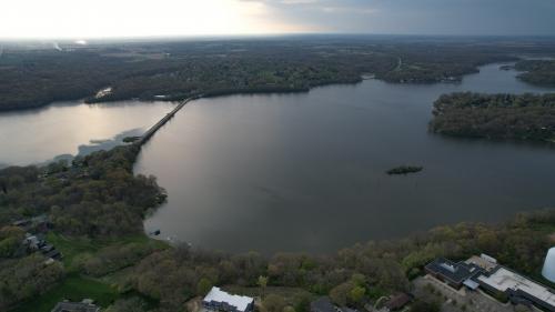 4/25/2021 - Lake Vermilion