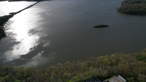 4/26/2021 Lake Vermilion