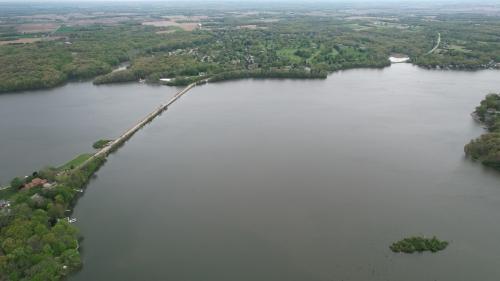 5/2/2021 - Lake Vermilion