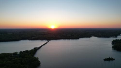 5/7/2021 - Lake Vermilion